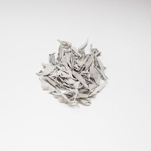 ホワイトセージ 10g