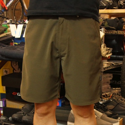 【40%OFF】 POLeR CHINO RIVER SHORTS