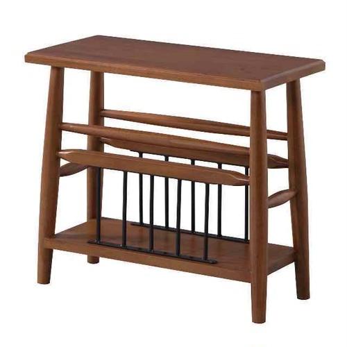 サイドテーブル AM-C17-157【送料無料】