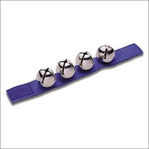 足首用ベル マジックテープ型(K019)