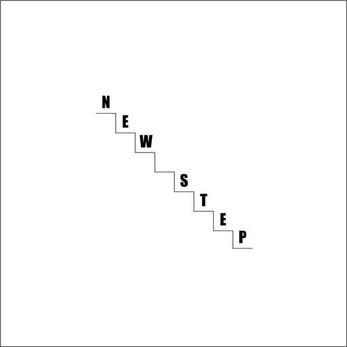 1st Album 「NEW STEP」