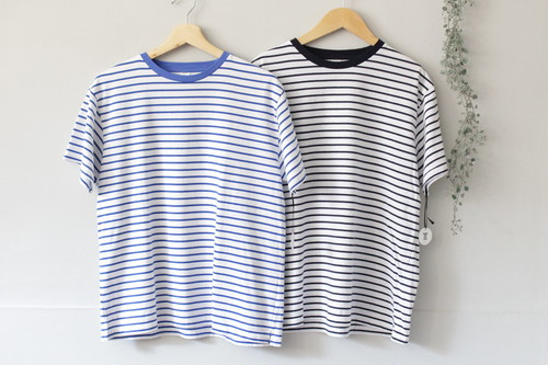 lim home「border T(size2)」