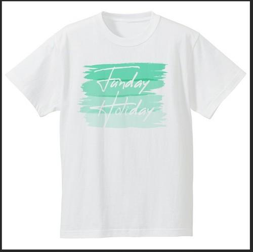 FH premium Tシャツ