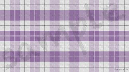 24-h-4 2560 x 1440 pixel (png)