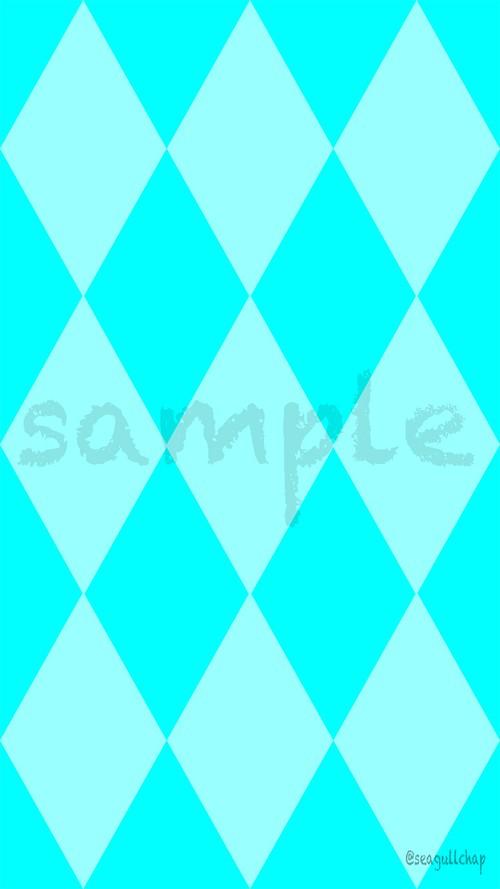 3-c1-k1-1 720 x 1280 pixel (jpg)