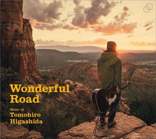 Wonderful Road