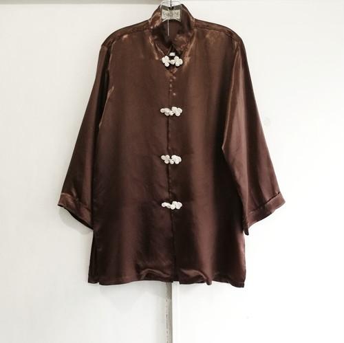 china blouse