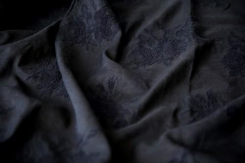 黒バラ JAMオリジナル