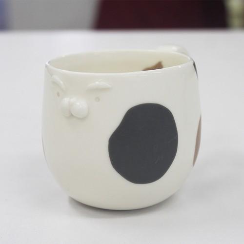 ねこのマグカップ にゃわん01