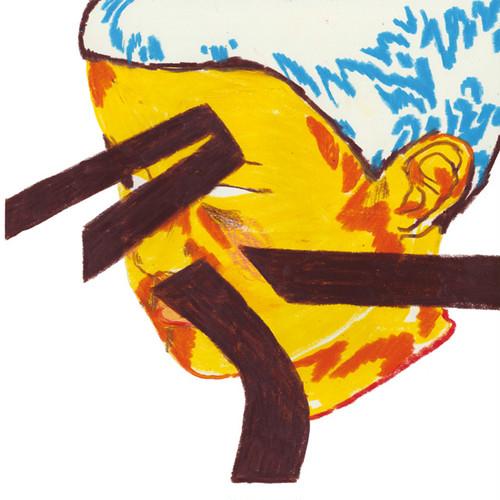 "[7""] Lex (de Kalhex) Blue Nile b/w Changing Child feat. Segawa Tatsuya"
