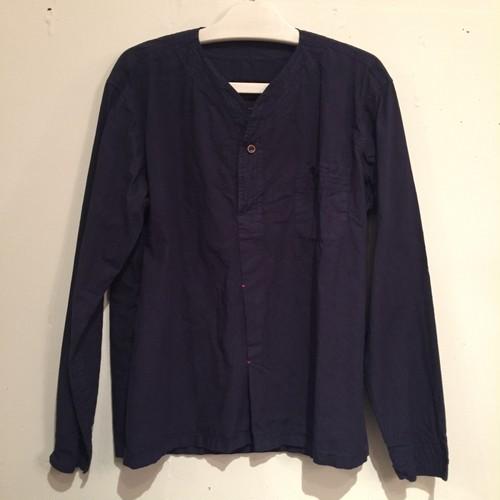 【Chez Vidalenc】Shirt bitty 2