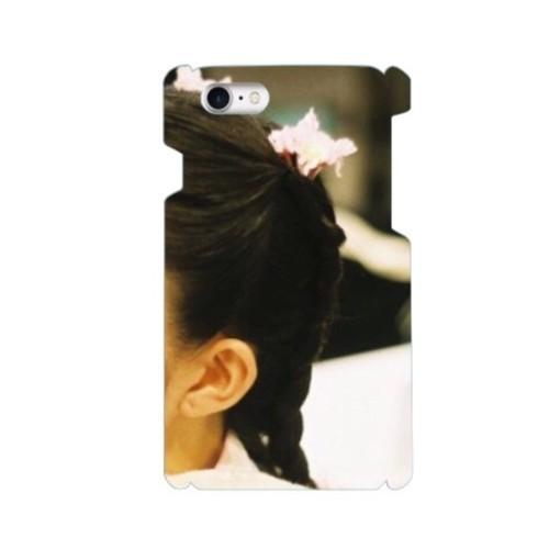 B【受注商品】iPhone5〜8サイズ