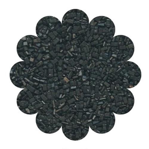 CKクリスタルシュガー(ブラック)