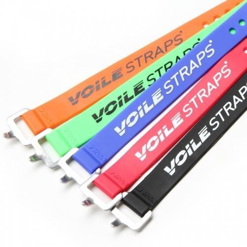 VOILE voile straps