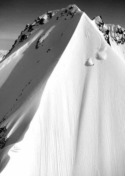 ポスター | Jim Rippey(ALASKA)