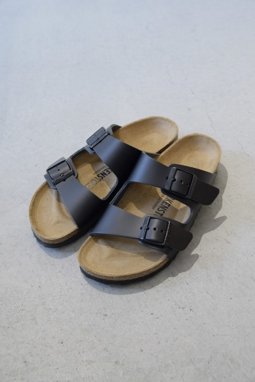 【BIRKENSTOCK】ARIZONA
