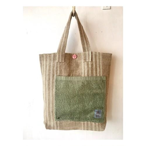 -送料無料キャンペーン実施中- tote bag/トートバッグ ■ tc-53b