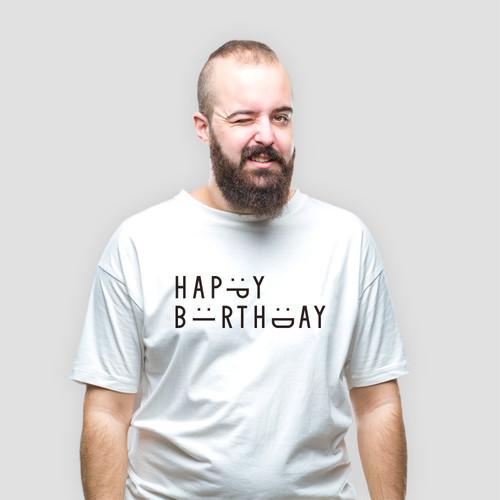 T-shirt 008(2019.09.15)