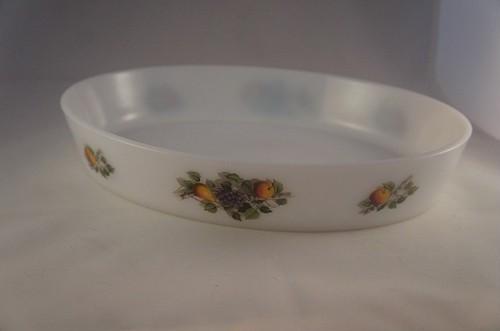 アルコパル  グラタン皿