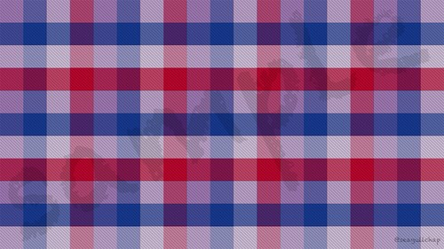 33-c-5 3840 x 2160 pixel (png)