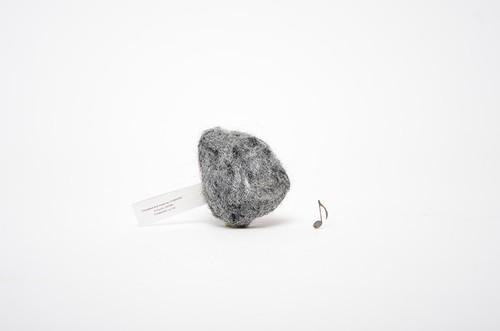 dwell_#05_stone_note
