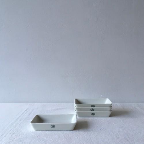 JIPO /  Dish Square Small