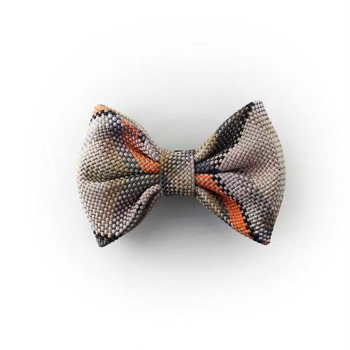 Bow tie Butterfly ( BB1702 )