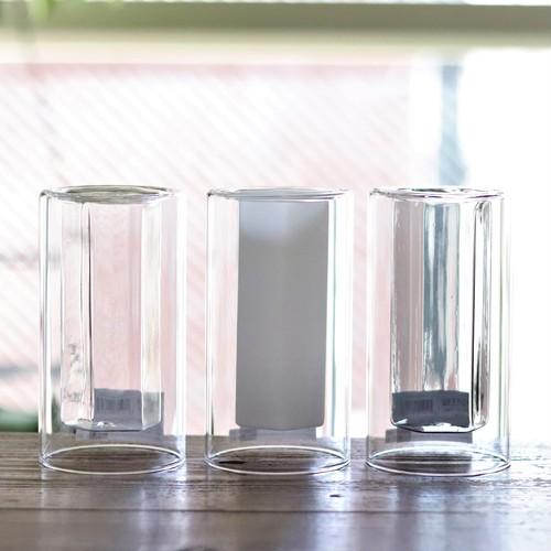 【ガラス】フロートベース【2336,2337,2338】