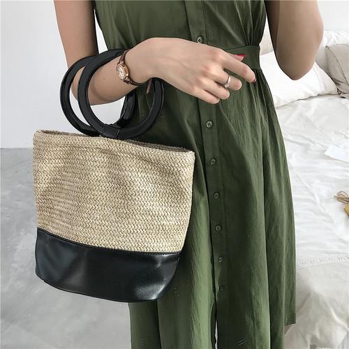 ring hand bag 2334
