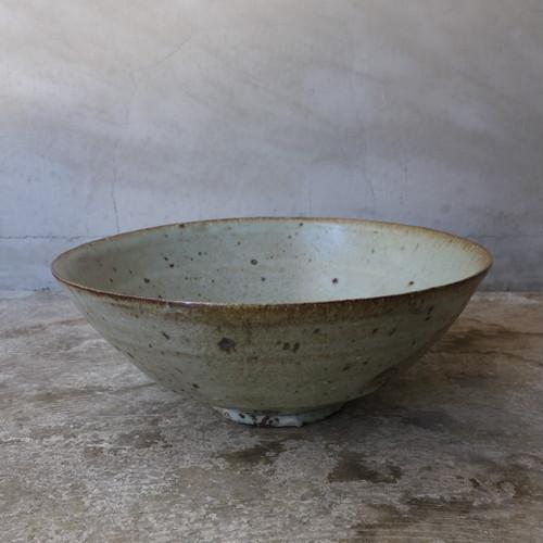 大鉢 小野哲平 Big bowl Teppei Ono
