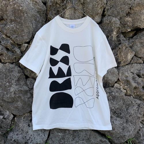 dress T-shirt