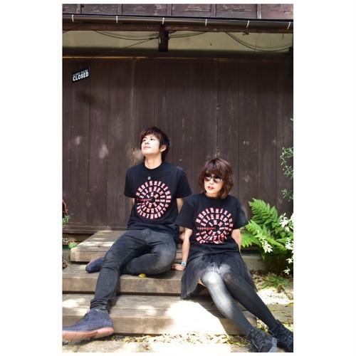 Shinsengumi 誠 T-shirt