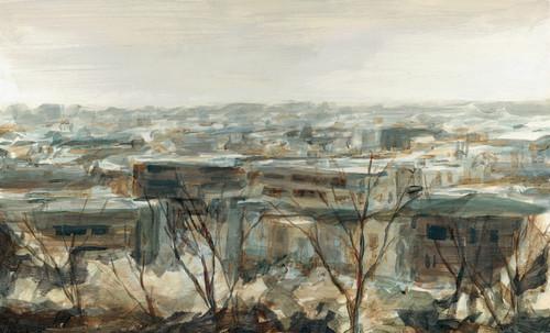 landscape#20