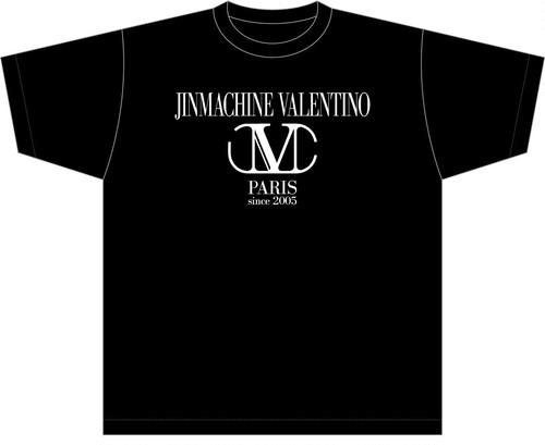 イタリー製高級ブランドTシャツ