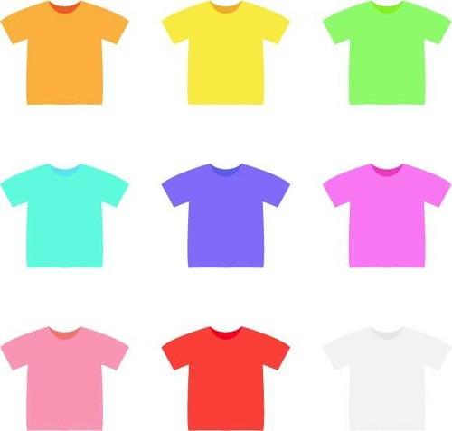 オリジナルTシャツ | 最低注文数 50枚〜 / 100枚以上は、まずお見積もり