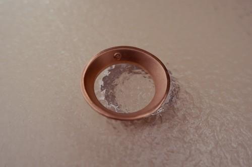 ring 19 - R - 02