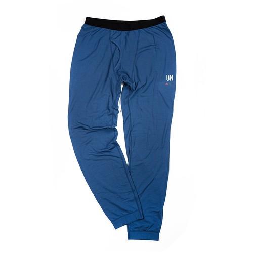 UN1050 Bottom Underwear / Navy