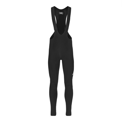 PNS / Long Tight (Black)