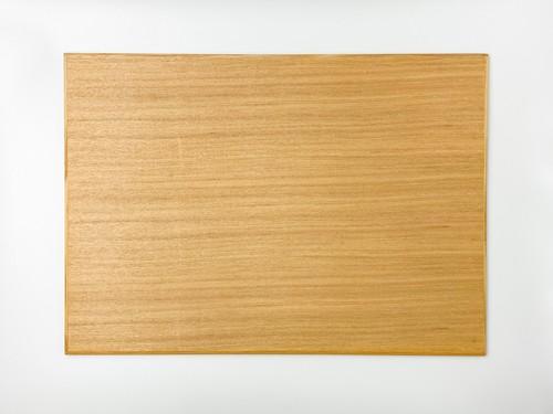尺4長手マット(タモ)