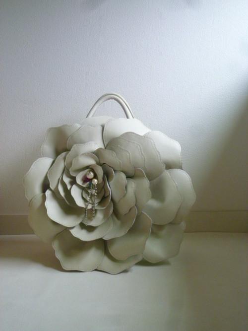 Pianto di Rosa(ばらのなみだ)Lサイズ
