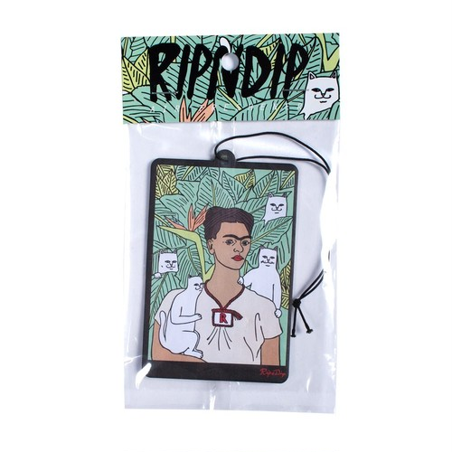 RIPNDIP - Nermal Portrait Air Freshener
