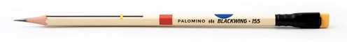 【PALOMINO】BLACKWING Volume.155
