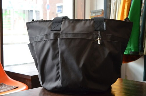 STANDARD SUPPLY UTILITY TOTE