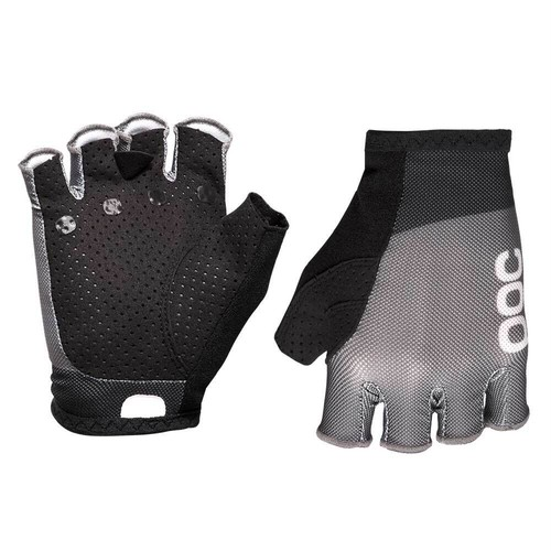 POC / Essential Road Mesh Short Glove