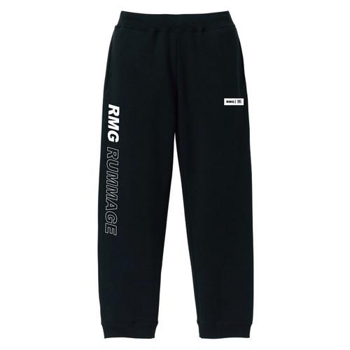 rmg_sweat_pants_black