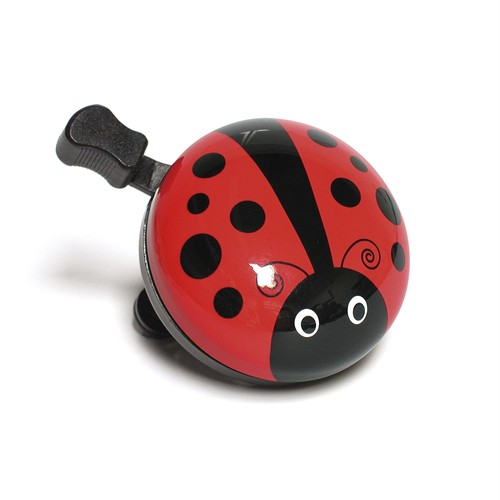 BELLS Ladybug 【レディーバグ】