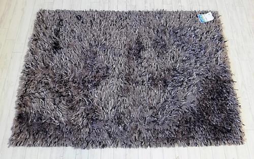 【送料無料・展示品】カーペット 130×190cm