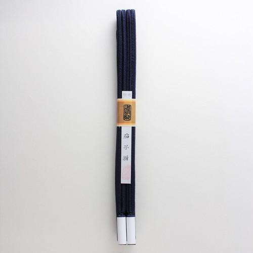 茄子紺(No.020)