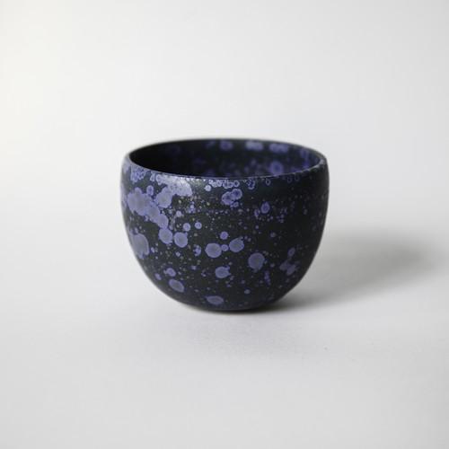 Bowl Pot (海溝) ※XS