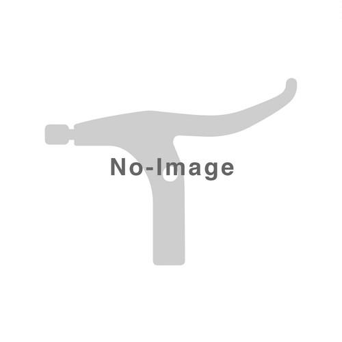 SHIMANO GRX RX810 BL-RX812-L